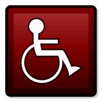 Criterios accesibilidad