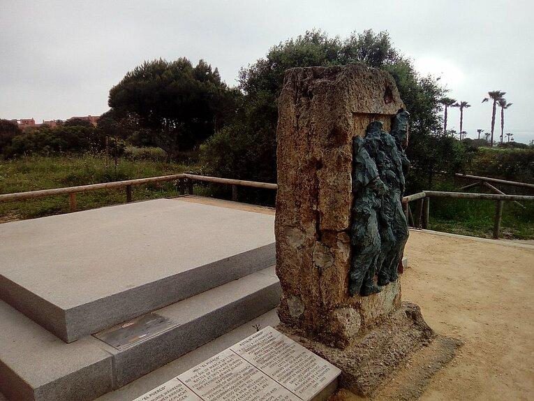 Loma del Puerco