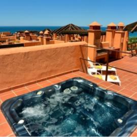 Novo Resort