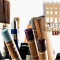 Exposiciones del Museo de Chiclana