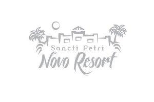 Apartamentos Novo Resort