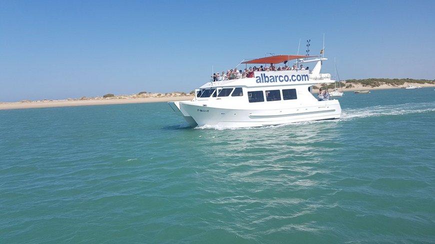 Al Barco