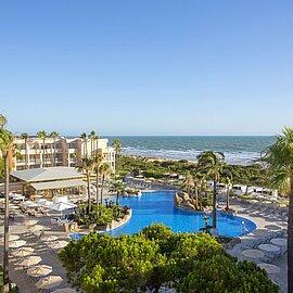 Hotel Tui Blue Playa de la Barrosa