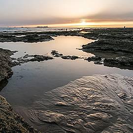 Playa Lavaculos