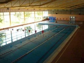Otras instalaciones deportivas