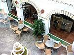 Imágenes / Fotos / Photos Hotel Cortijo Los Gallos