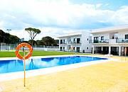 Fotos Al Sur Apartamentos