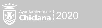 Página Oficial Ayuntamiento de Chiclana de la Frontera