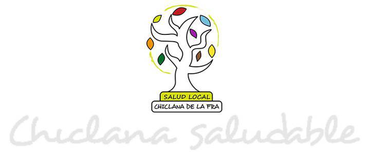 Baños Arabes Tartessus:Turismo Página Oficial Ayuntamiento Chiclana de la Frontera
